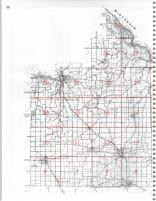 Map Image 024, Goodhue County 1983